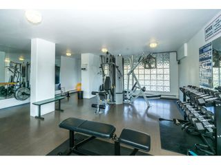 Photo 16: 1010 1500 HORNBY Street in Vancouver: Yaletown Condo for sale (Vancouver West)  : MLS®# R2338394