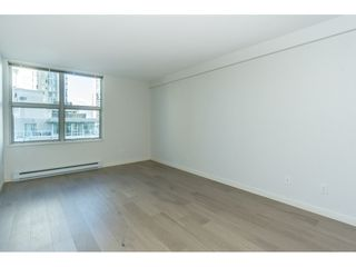 Photo 12: 1010 1500 HORNBY Street in Vancouver: Yaletown Condo for sale (Vancouver West)  : MLS®# R2338394