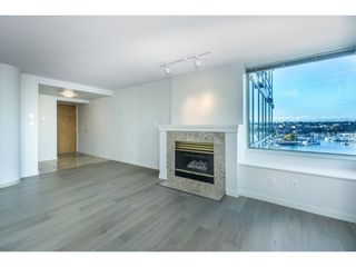 Photo 4: 1010 1500 HORNBY Street in Vancouver: Yaletown Condo for sale (Vancouver West)  : MLS®# R2338394