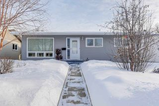Main Photo: 13515 123 Street in Edmonton: Zone 01 House for sale : MLS®# E4143044