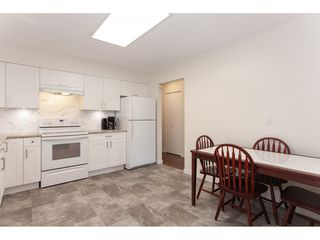 """Photo 8: 4011 196A Street in Langley: Brookswood Langley House for sale in """"Brookswood"""" : MLS®# R2339230"""