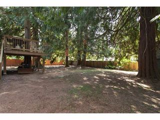 """Photo 17: 4011 196A Street in Langley: Brookswood Langley House for sale in """"Brookswood"""" : MLS®# R2339230"""