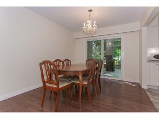 """Photo 5: 4011 196A Street in Langley: Brookswood Langley House for sale in """"Brookswood"""" : MLS®# R2339230"""