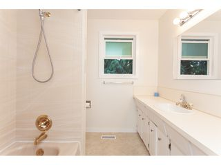 """Photo 12: 4011 196A Street in Langley: Brookswood Langley House for sale in """"Brookswood"""" : MLS®# R2339230"""