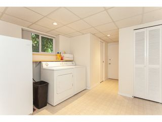 """Photo 16: 4011 196A Street in Langley: Brookswood Langley House for sale in """"Brookswood"""" : MLS®# R2339230"""