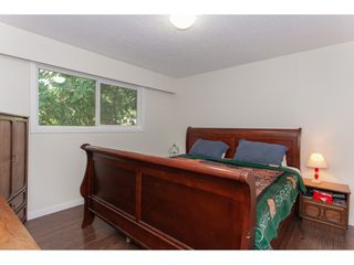 """Photo 9: 4011 196A Street in Langley: Brookswood Langley House for sale in """"Brookswood"""" : MLS®# R2339230"""