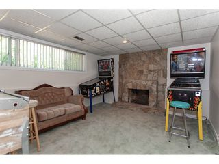 """Photo 13: 4011 196A Street in Langley: Brookswood Langley House for sale in """"Brookswood"""" : MLS®# R2339230"""