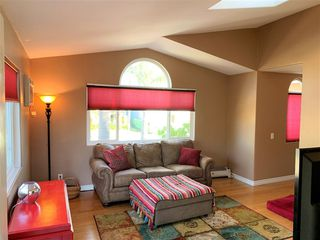 Photo 3: NORTH PARK Condo for sale : 2 bedrooms : 4368 Ohio St. #4 in San Diego