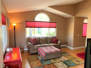 Photo 4: NORTH PARK Condo for sale : 2 bedrooms : 4368 Ohio St. #4 in San Diego