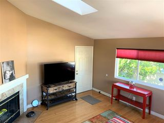 Photo 8: NORTH PARK Condo for sale : 2 bedrooms : 4368 Ohio St. #4 in San Diego