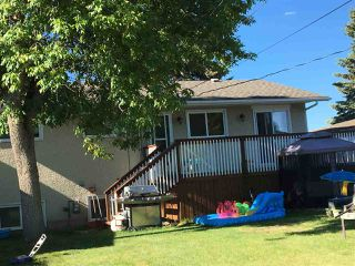 Photo 29: 10707 103 Street: Westlock House for sale : MLS®# E4144257