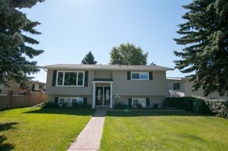 Photo 30: 10707 103 Street: Westlock House for sale : MLS®# E4144257