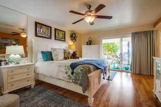 Photo 8: DEL CERRO House for sale : 6 bedrooms : 6331 Camino Corto in San Diego