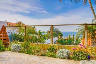 Photo 20: DEL CERRO House for sale : 6 bedrooms : 6331 Camino Corto in San Diego