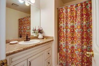 Photo 15: DEL CERRO House for sale : 6 bedrooms : 6331 Camino Corto in San Diego