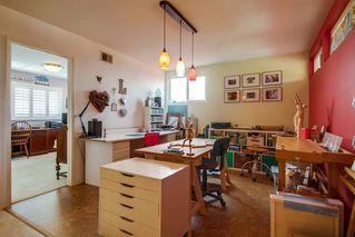 Photo 10: DEL CERRO House for sale : 6 bedrooms : 6331 Camino Corto in San Diego