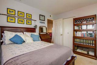 Photo 17: DEL CERRO House for sale : 6 bedrooms : 6331 Camino Corto in San Diego