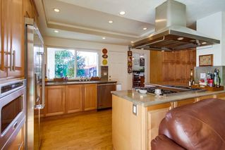 Photo 6: DEL CERRO House for sale : 6 bedrooms : 6331 Camino Corto in San Diego