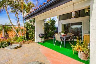 Photo 21: DEL CERRO House for sale : 6 bedrooms : 6331 Camino Corto in San Diego