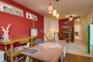 Photo 11: DEL CERRO House for sale : 6 bedrooms : 6331 Camino Corto in San Diego