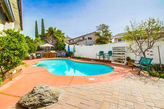 Photo 23: DEL CERRO House for sale : 6 bedrooms : 6331 Camino Corto in San Diego