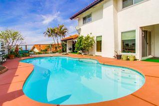Photo 22: DEL CERRO House for sale : 6 bedrooms : 6331 Camino Corto in San Diego