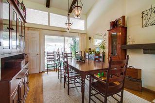 Photo 5: DEL CERRO House for sale : 6 bedrooms : 6331 Camino Corto in San Diego