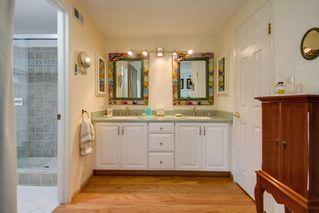 Photo 9: DEL CERRO House for sale : 6 bedrooms : 6331 Camino Corto in San Diego