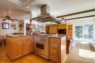 Photo 7: DEL CERRO House for sale : 6 bedrooms : 6331 Camino Corto in San Diego
