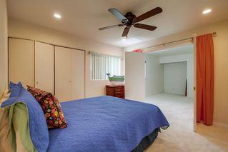 Photo 14: DEL CERRO House for sale : 6 bedrooms : 6331 Camino Corto in San Diego