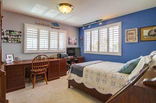 Photo 16: DEL CERRO House for sale : 6 bedrooms : 6331 Camino Corto in San Diego