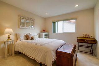 Photo 12: DEL CERRO House for sale : 6 bedrooms : 6331 Camino Corto in San Diego