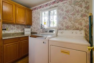 Photo 18: DEL CERRO House for sale : 6 bedrooms : 6331 Camino Corto in San Diego