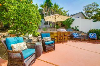 Photo 19: DEL CERRO House for sale : 6 bedrooms : 6331 Camino Corto in San Diego