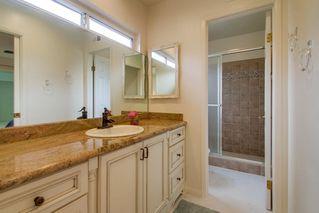 Photo 13: DEL CERRO House for sale : 6 bedrooms : 6331 Camino Corto in San Diego