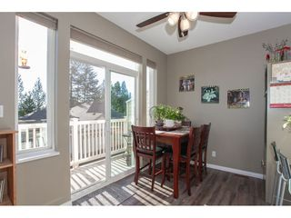"Photo 13: 16 36099 MARSHALL Road in Abbotsford: Abbotsford East Townhouse for sale in ""Uplands"" : MLS®# R2344249"