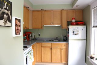 Photo 14: 796 E 13TH Avenue in Vancouver: Mount Pleasant VE House for sale (Vancouver East)  : MLS®# R2344961