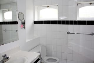 Photo 16: 796 E 13TH Avenue in Vancouver: Mount Pleasant VE House for sale (Vancouver East)  : MLS®# R2344961