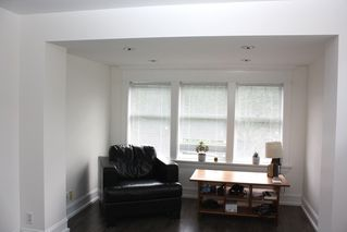 Photo 8: 796 E 13TH Avenue in Vancouver: Mount Pleasant VE House for sale (Vancouver East)  : MLS®# R2344961
