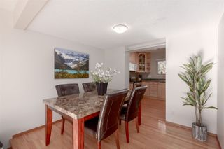 Photo 7: 1950 PURCELL Way in North Vancouver: Lynnmour Townhouse for sale : MLS®# R2347460