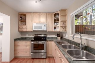 Photo 10: 1950 PURCELL Way in North Vancouver: Lynnmour Townhouse for sale : MLS®# R2347460