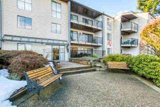 "Photo 4: 307 9952 149 Street in Surrey: Guildford Condo for sale in ""Tall Timbers"" (North Surrey)  : MLS®# R2348995"