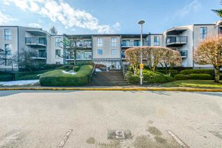 "Photo 3: 307 9952 149 Street in Surrey: Guildford Condo for sale in ""Tall Timbers"" (North Surrey)  : MLS®# R2348995"