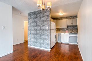 "Photo 10: 307 9952 149 Street in Surrey: Guildford Condo for sale in ""Tall Timbers"" (North Surrey)  : MLS®# R2348995"