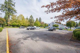 "Photo 18: 307 9952 149 Street in Surrey: Guildford Condo for sale in ""Tall Timbers"" (North Surrey)  : MLS®# R2348995"