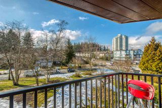 "Photo 15: 307 9952 149 Street in Surrey: Guildford Condo for sale in ""Tall Timbers"" (North Surrey)  : MLS®# R2348995"