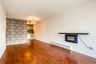 "Photo 9: 307 9952 149 Street in Surrey: Guildford Condo for sale in ""Tall Timbers"" (North Surrey)  : MLS®# R2348995"