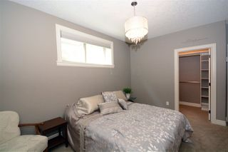 Photo 26: 66 Lacombe Drive: St. Albert House for sale : MLS®# E4147933