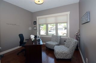 Photo 15: 66 Lacombe Drive: St. Albert House for sale : MLS®# E4147933