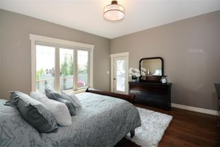 Photo 19: 66 Lacombe Drive: St. Albert House for sale : MLS®# E4147933